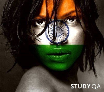 StudyQA: Cable in India: more GREAT scholarships