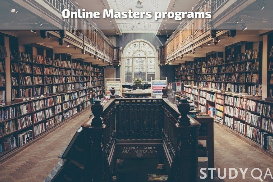 "Masters Programs ""International Relations"" and ""Eastern European Studies"""