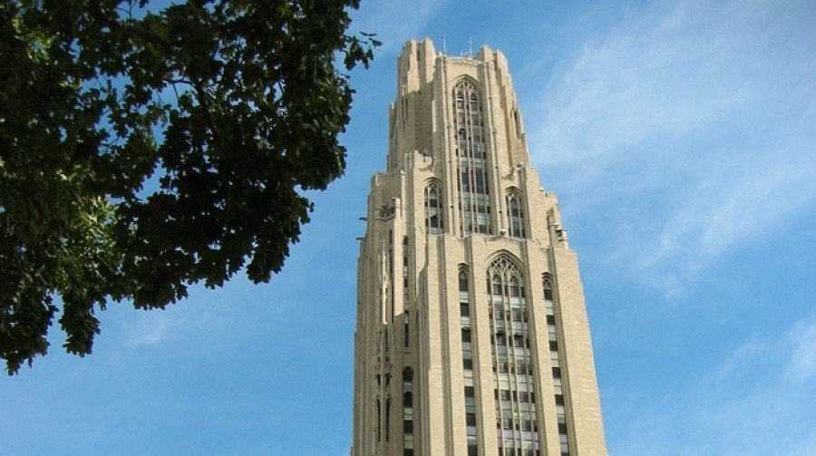 StudyQA: University of Pittsburgh requirements for Philosophy applicants