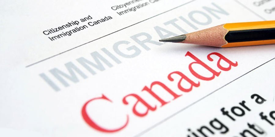 Changes in Canada's immigration selection system