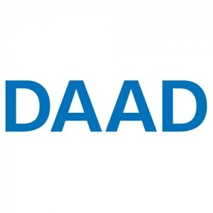 DAAD Masters Scholarships in Public Policy and Good Governance (PPGG)