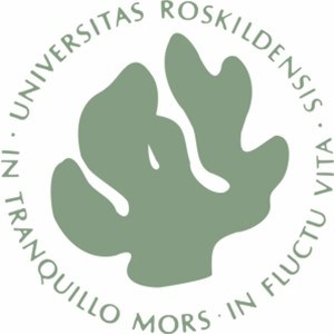 Danish State Tuition Fee Waivers and Scholarships at Roskilde University