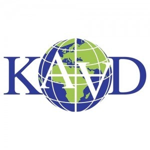 KAAD Scholarship Program 1