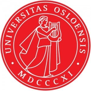 Research Fellowship in University of Oslo