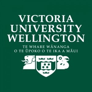 Victoria Doctoral Scholarships