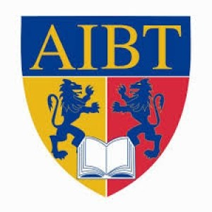 Scholarships from Adelaide Institute of Business and Technology