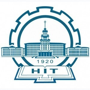 Harbin Institute of Technology logo