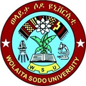 Studyqa Universities Wolaita Sodo University Page