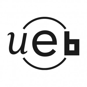 University of Western Brittany logo