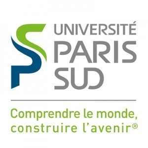 University Paris South (Paris XI)