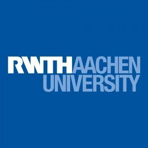 RWTH University of Aachen