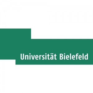 University of Bielefeld logo