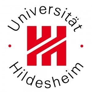 University of Hildesheim logo