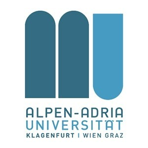 University of Klagenfurt logo