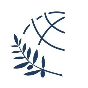 International Hellenic University logo