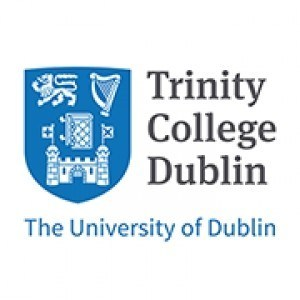 University of Dublin logo