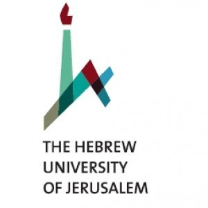 Hebrew University of Jerusalem