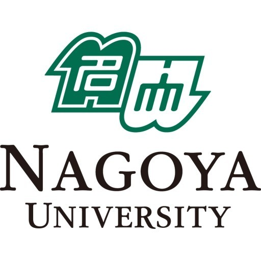 Nagoya University transparent background PNG cliparts free download | HiClipart