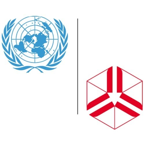 United Nations University logo