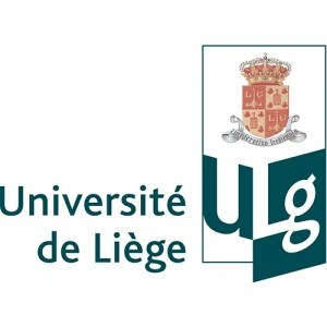 University of Liege logo