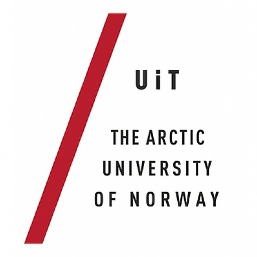 University of Tromso (The Arctic University of Norway)