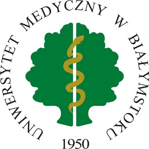 University of Bialystok logo