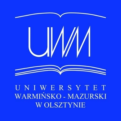 University of Wamia and Masuria in Olsztyn