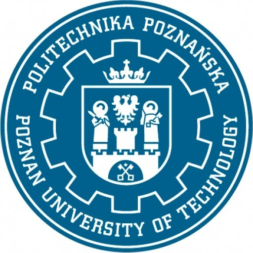 Technical University of Poznan