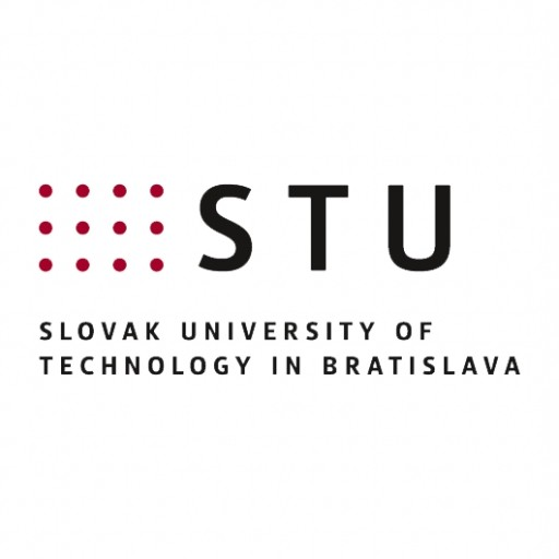 Slovak University of Technology in Bratislava