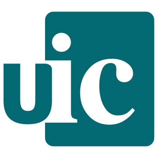 International University of Catalonia