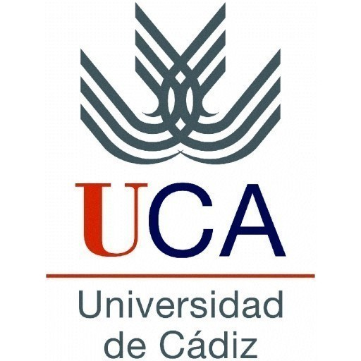 University of Cadiz logo