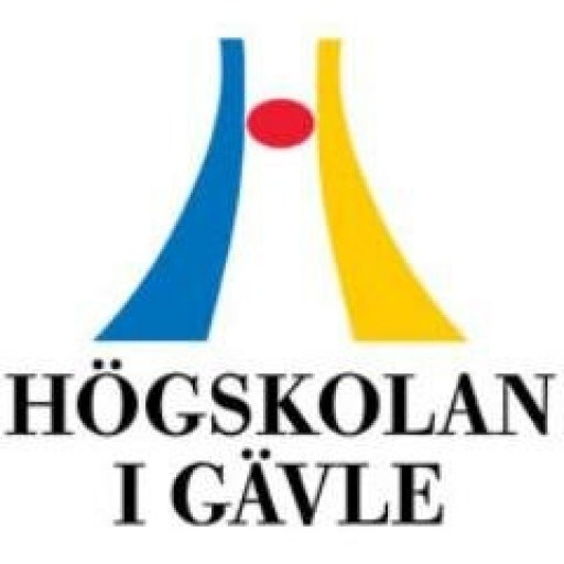 University College of Gävle logo
