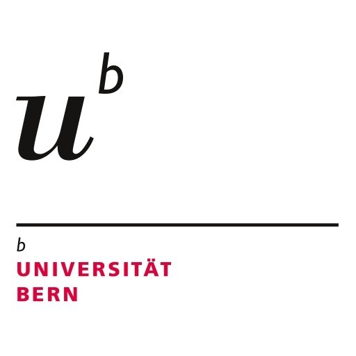 University of Berne