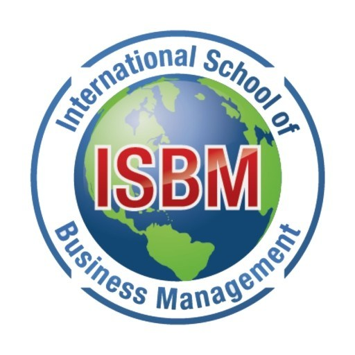 International School of Business Management