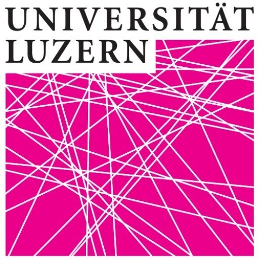 University of Lucerne logo