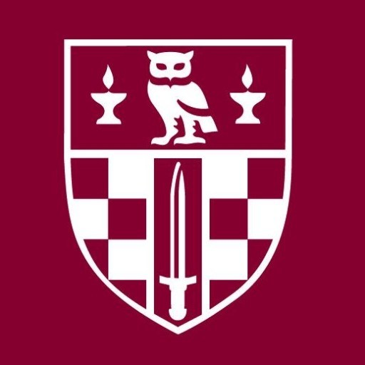 Birkbeck College, University of London logo