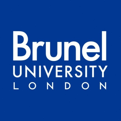 Brunel University Uxbridge