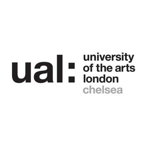 Chelsea College of Art and Design logo