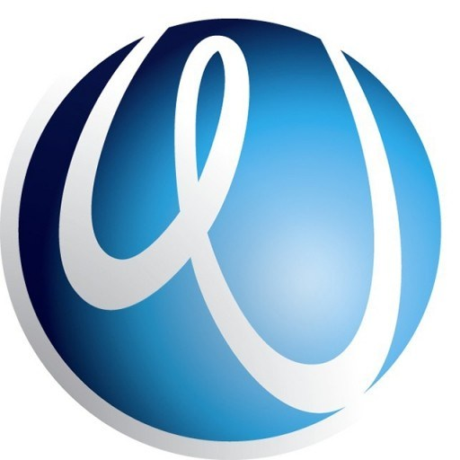 University of Worcester logo