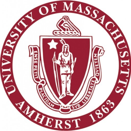 University of Massachusetts at Amherst