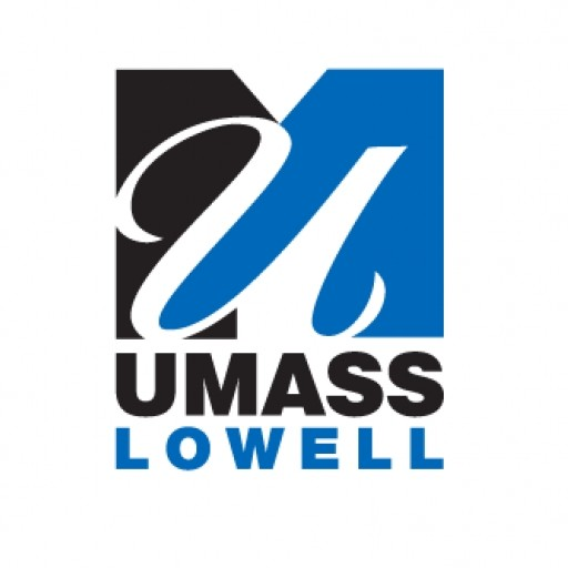University of Massachusetts at Lowell logo