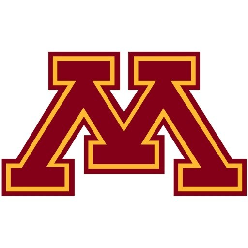 University of Minnesota - Crookston logo