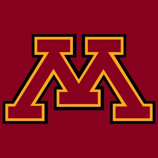 University of Minnesota - Twin Cities Campus logo