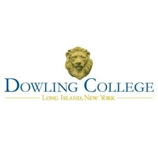 dowling college admissions essay Dowling college is a private co-educational liberal arts college with three campuses spread across long island, new york, united states the college's main campus in oakdale, new york sits on th.