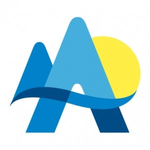 Academy of Tourism Antalya logo