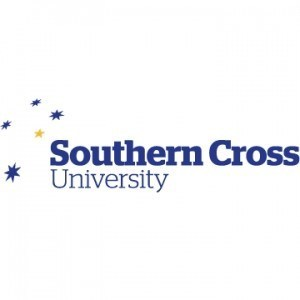 Southern Cross University - Sydney logo