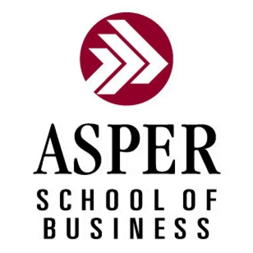 University of Manitoba - I.H. Asper School of Business logo