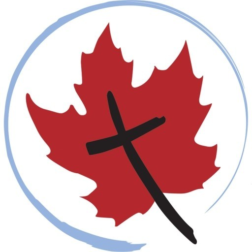 Canadian Southern Baptist Seminary & College logo