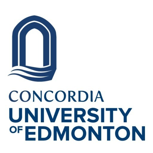 concordia university essay cover page How to write a research paper on this page concordia university provides a web-based tool the canadian student's guide to essay writing hunt, a.