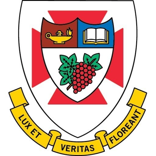 The University of Winnipeg logo